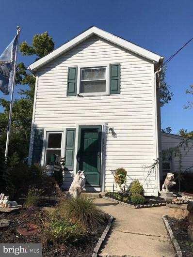 419 Walnut Street, Pottstown, PA 19464 - MLS#: PAMC665282