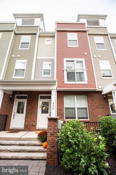 352 W 7TH Avenue, Conshohocken, PA 19428 - #: PAMC665284