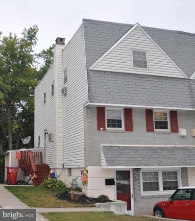 1745 N Hills Drive, Norristown, PA 19401 - #: PAMC665286
