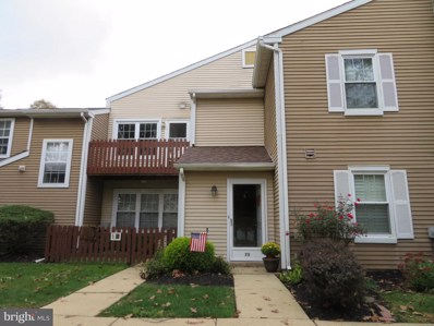 73 Whetstone Road, Horsham, PA 19044 - #: PAMC665426