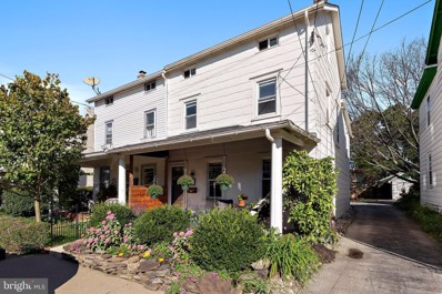 422 Cedar Street, Jenkintown, PA 19046 - #: PAMC665592