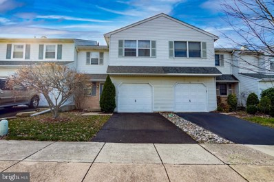 123 Red Haven Drive, North Wales, PA 19454 - #: PAMC665598