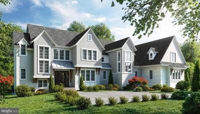 609 Conshohocken State Road, Gladwyne, PA 19035 - MLS#: PAMC665614