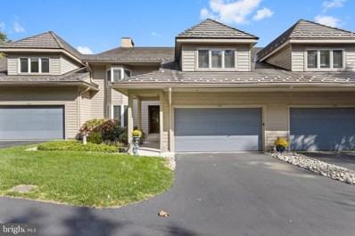 1120 Grandview Terrace, Wayne, PA 19087 - #: PAMC665792
