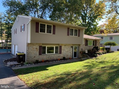 150 Lantern Lane, King Of Prussia, PA 19406 - #: PAMC665976