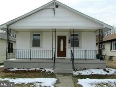 430 Railroad Avenue, Ambler, PA 19002 - #: PAMC666096