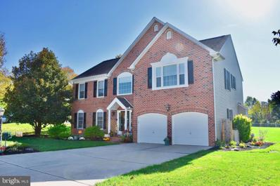330 Marielle Drive, King Of Prussia, PA 19406 - #: PAMC666310