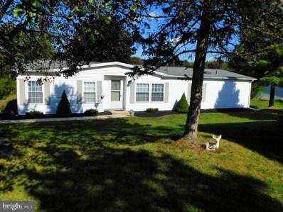 14 Boxwood Court, Harleysville, PA 19438 - #: PAMC666374