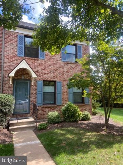 119 Winged Foot Court, Royersford, PA 19468 - MLS#: PAMC666384