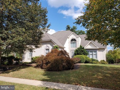 102 Country Club Drive, Lansdale, PA 19446 - #: PAMC666436