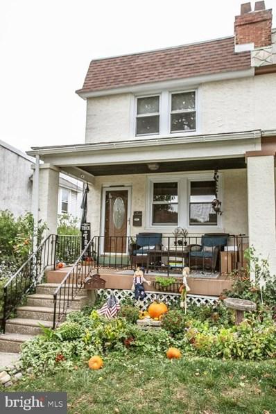 414 W 10TH Avenue, Conshohocken, PA 19428 - #: PAMC666538