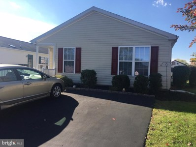 3009 Inkberry Cir N, North Wales, PA 19454 - MLS#: PAMC666598