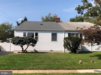 498 Wade Avenue, Lansdale, PA 19446 - #: PAMC666698