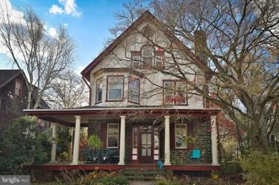 340 Harrison Avenue, Elkins Park, PA 19027 - #: PAMC666738