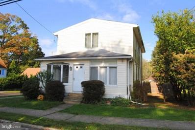 700 Maple Avenue, Glenside, PA 19038 - #: PAMC666826