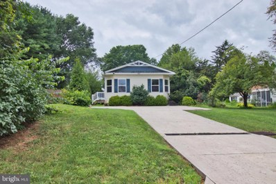 921 Main Street, Royersford, PA 19468 - #: PAMC666862