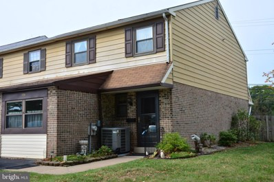 108 Orchard Court, Royersford, PA 19468 - #: PAMC666866