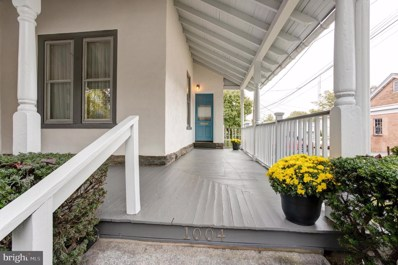 1004 E Willow Grove Avenue, Glenside, PA 19038 - #: PAMC666902