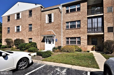 138 Riversedge Drive, Norristown, PA 19403 - #: PAMC666926