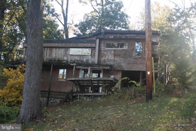 10,12 And Larger Lot-  4TH Avenue, Schwenksville, PA 19473 - #: PAMC667018