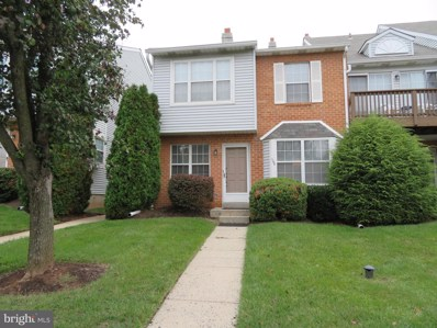 106 Wendover Drive, Norristown, PA 19403 - #: PAMC667170