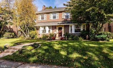 113 Beverly Road, Wynnewood, PA 19096 - #: PAMC667200