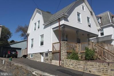 307 Nice Avenue, Jenkintown, PA 19046 - #: PAMC667238