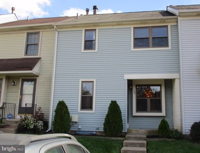108 Rutledge Court, North Wales, PA 19454 - #: PAMC667318