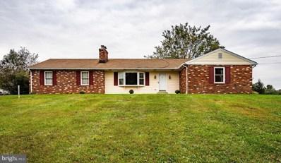 690 Sharon Lane, Harleysville, PA 19438 - #: PAMC667368