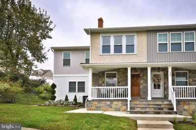 320 E 8TH Avenue, Conshohocken, PA 19428 - #: PAMC667374