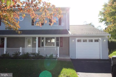 1469 Village Way, Lansdale, PA 19446 - #: PAMC667414
