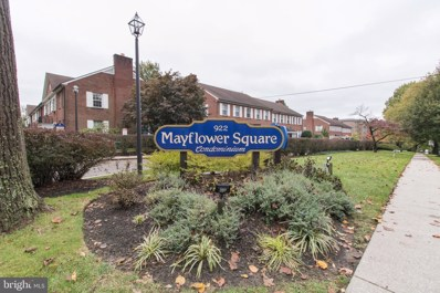 922 W Montgomery Avenue UNIT E5, Bryn Mawr, PA 19010 - #: PAMC667426