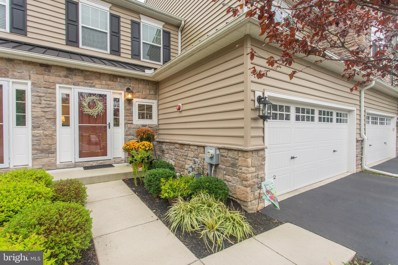 24 Sandy Run Circle, Fort Washington, PA 19034 - #: PAMC667486