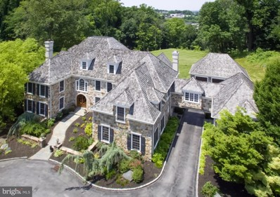 1300 Valley Road, Villanova, PA 19085 - #: PAMC667724