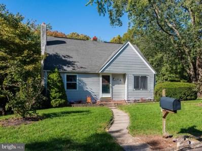 211 New Street, Royersford, PA 19468 - #: PAMC667738
