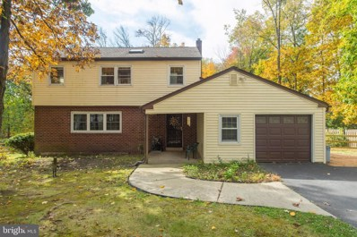 3301 Hayes Road, Norristown, PA 19403 - #: PAMC667956