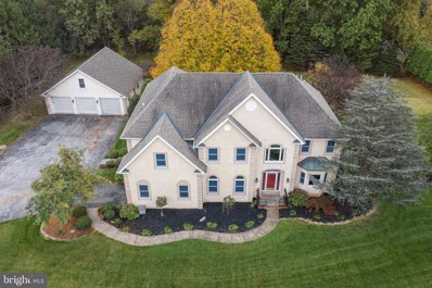 1700 Morgan Lane, Collegeville, PA 19426 - #: PAMC667974