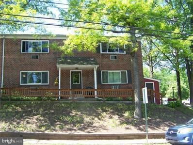 447 N Pine Street UNIT L1, Royersford, PA 19468 - #: PAMC668040
