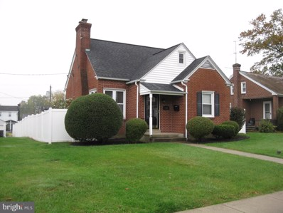 624 Delaware Avenue, Lansdale, PA 19446 - #: PAMC668074