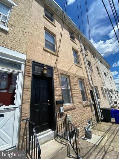 5 W Front Street, Bridgeport, PA 19405 - #: PAMC668112