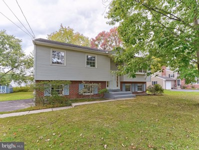 3117 N Sunset Avenue, Norristown, PA 19403 - #: PAMC668172