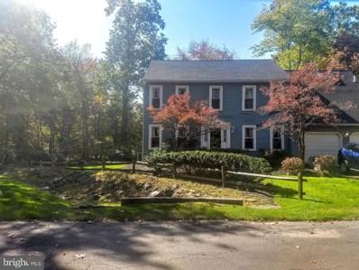 473 Norristown Road, Horsham, PA 19044 - #: PAMC668260