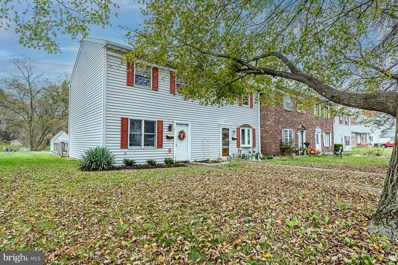 612 N Valley Forge Road, Lansdale, PA 19446 - #: PAMC668272