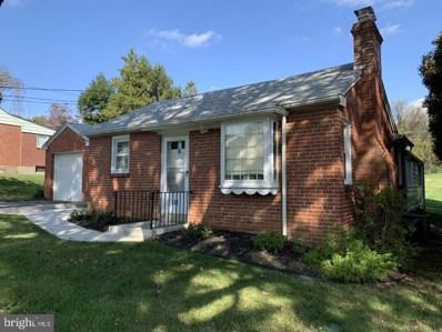 132 Walnut Street, King Of Prussia, PA 19406 - MLS#: PAMC668316