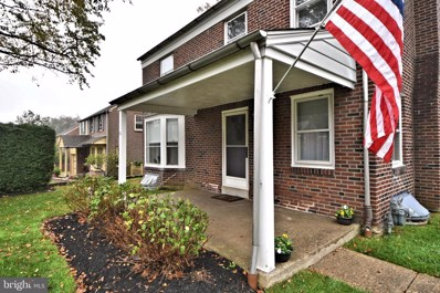 14 Johns Road, Cheltenham, PA 19012 - #: PAMC668328