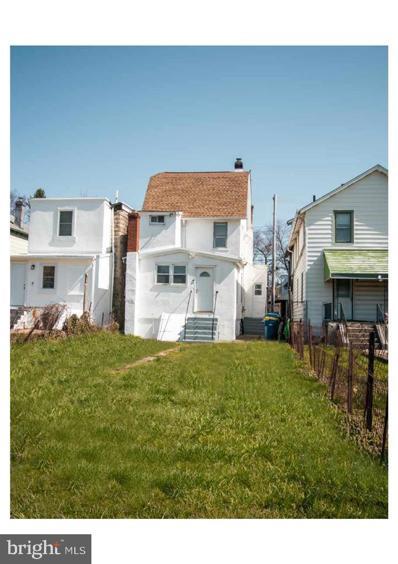 272 W Maple Street, Ambler, PA 19002 - #: PAMC668416