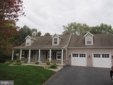 1361 Welsh Road, Lansdale, PA 19446 - #: PAMC668542