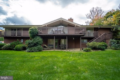 1220 Meetinghouse Road, Jenkintown, PA 19046 - #: PAMC668654