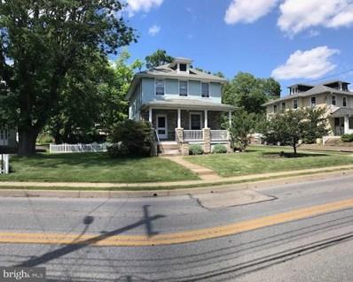 315 E Glenside Avenue, Glenside, PA 19038 - #: PAMC668800
