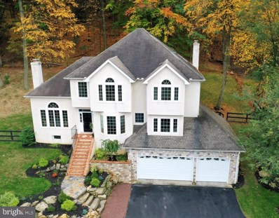 308 Old Weadley Road, King Of Prussia, PA 19406 - #: PAMC668968